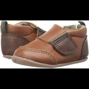 Carter's Every Step. New No Tags. Size 3